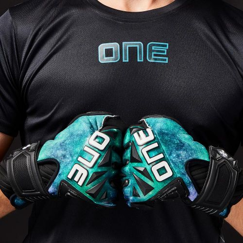 SLYR-Aurora-Negative-Cut-Goalkeeper-Gloves-2