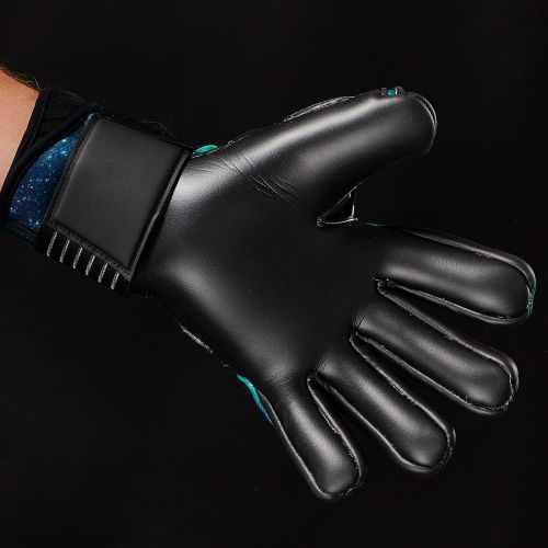 SLYR-Aurora-Negative-Cut-Goalkeeper-Gloves-5