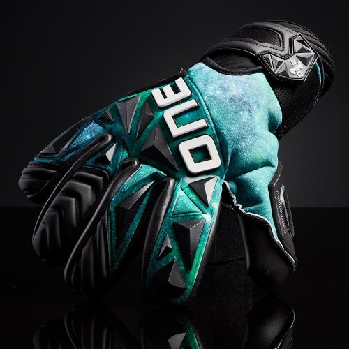 SLYR-Aurora-Negative-Cut-Goalkeeper-Gloves-6