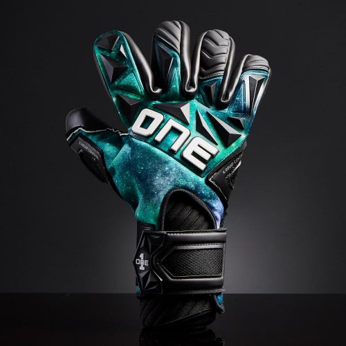 SLYR-Aurora-Negative-Cut-Goalkeeper-Gloves-7