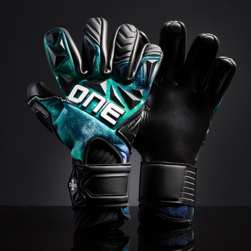 SLYR-Aurora-Negative-Cut-Goalkeeper-Gloves-8