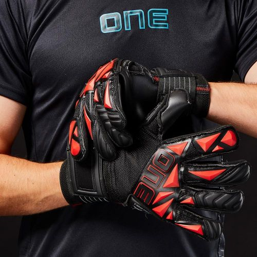 SLYR-EJ1-Hybrid-Cut-Fingersave-Goalkeeper-Gloves-4