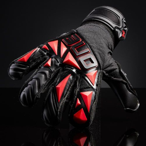 SLYR-EJ1-Hybrid-Cut-Fingersave-Goalkeeper-Gloves-7