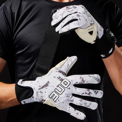 SLYR-Lite-ArcWolf-Negative-Cut-Goalkeeper-Gloves-3
