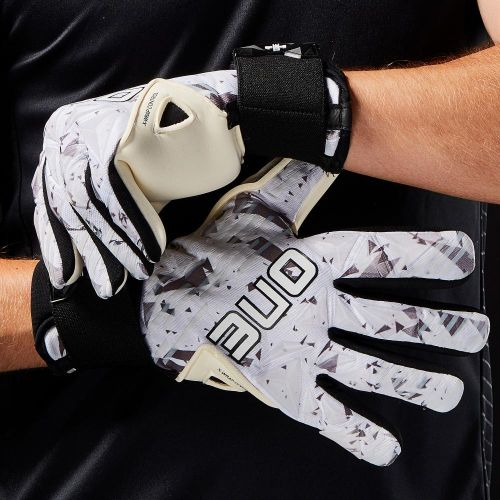SLYR-Lite-ArcWolf-Negative-Cut-Goalkeeper-Gloves-4