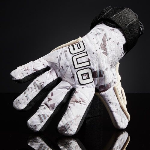SLYR-Lite-ArcWolf-Negative-Cut-Goalkeeper-Gloves-6