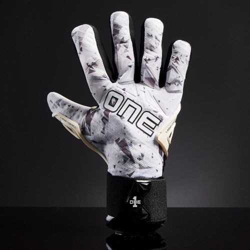 SLYR-Lite-ArcWolf-Negative-Cut-Goalkeeper-Gloves-7