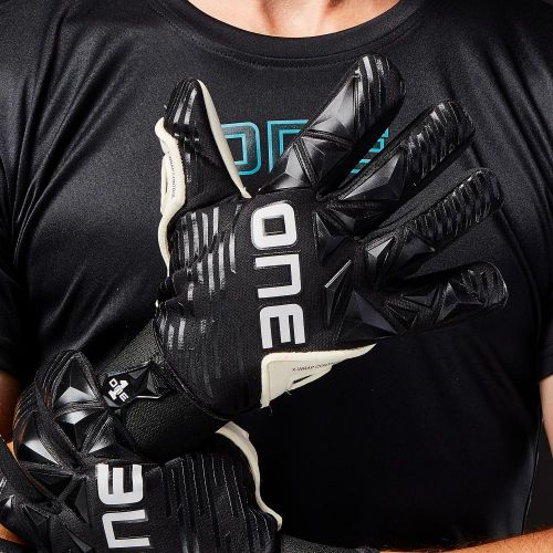 SLYR-Lite-Midnight-Negative-Cut-Goalkeeper-Gloves-1