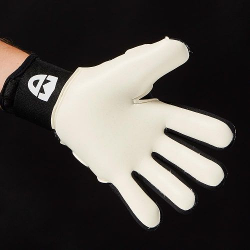SLYR-Lite-Midnight-Negative-Cut-Goalkeeper-Gloves-5