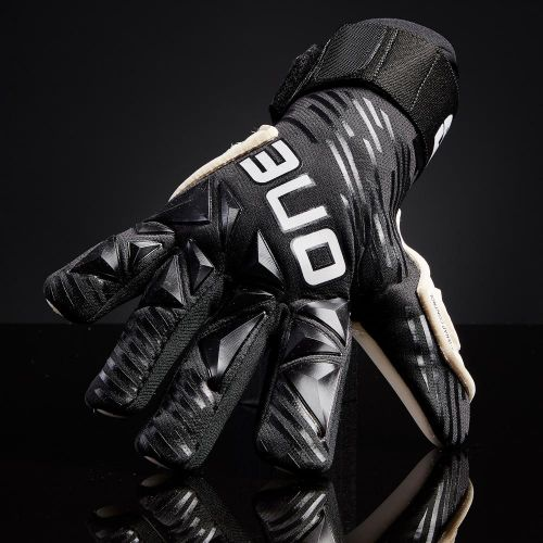 SLYR-Lite-Midnight-Negative-Cut-Goalkeeper-Gloves-6