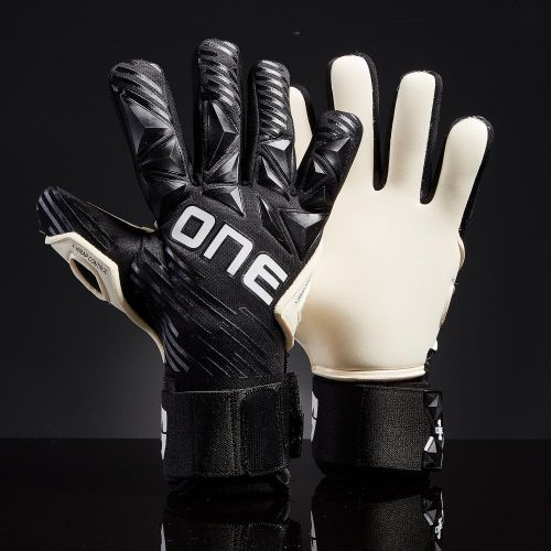 SLYR-Lite-Midnight-Negative-Cut-Goalkeeper-Gloves-8
