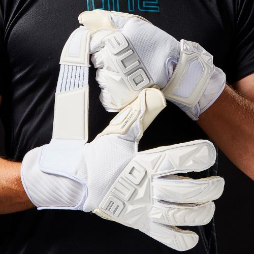 SLYR-Pure-Hybrid-Cut-Goalkeeper-Gloves-3