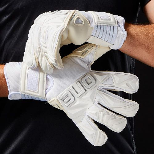 SLYR-Pure-Hybrid-Cut-Goalkeeper-Gloves-4
