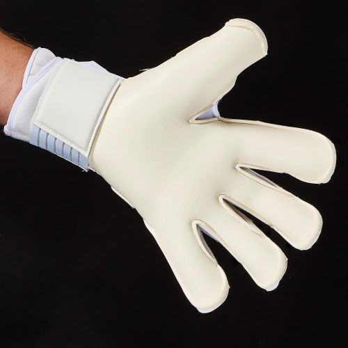SLYR-Pure-Hybrid-Cut-Goalkeeper-Gloves-5