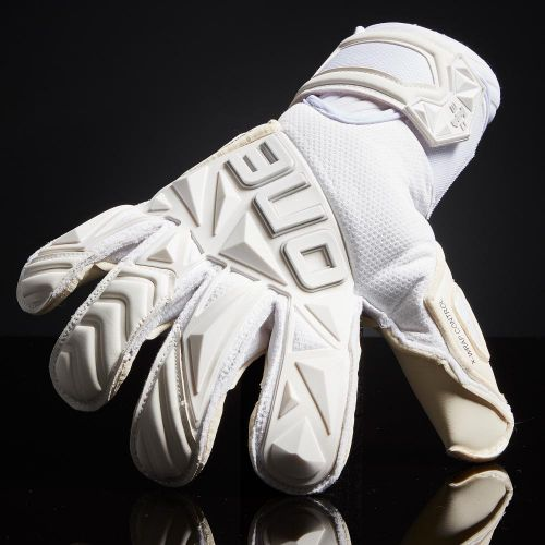 SLYR-Pure-Hybrid-Cut-Goalkeeper-Gloves-6