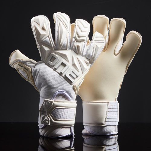 SLYR-Pure-Hybrid-Cut-Goalkeeper-Gloves-8